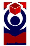 AFC-LS-Logistics-Provider