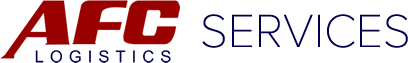 AFC LS | Logistics provider of global freight logistics services