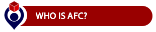 who is AFC?